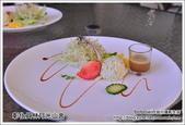彰化月光山舍景觀餐廳:DSC_4012.JPG