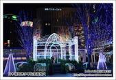 日本福岡博多站聖誕燈火:DSC_5195.JPG
