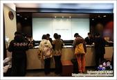 日本熊本DORMY INN 飯店:DSC08386.JPG