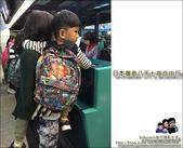 日本廣島自由行飛機座位怎麼選:DSC_0023.JPG