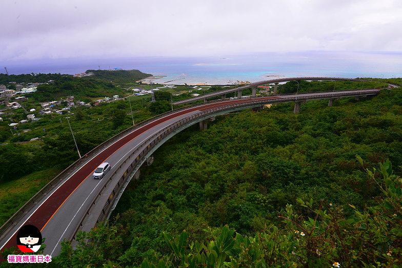 沖繩30個景點:1484210788-140767133.jpg