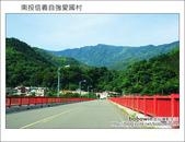 2011.08.14 南投信義新鄉村:DSC_0779.JPG