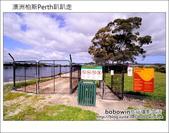 HEIRISSON ISLAND 澳洲伯斯袋鼠島:DSC_0172.JPG