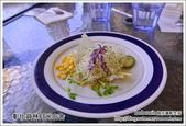 彰化月光山舍景觀餐廳:DSC_4013.JPG
