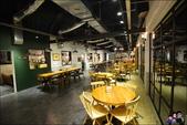宜蘭幸福時光親子餐廳:DSC_7511.JPG