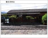 2011.05.14台灣杉森林棧道 文史館 天主堂:DSC_8285.JPG