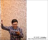 祥義&慧之 婚禮紀錄_中和環球國際宴會廳:DSC_4428.JPG