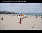 2009.01.03 邦代海灘:DSCF4702.JPG