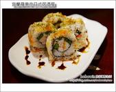 宜蘭羅東京日式居酒屋:DSC_5181.JPG