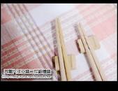 嵌合筷:DSC_3640.JPG