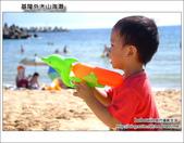 2012.07.29 基隆外木山大武崙沙灘:DSCF7343.jpg