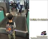 日本廣島自由行飛機座位怎麼選:DSC_0026.JPG