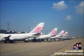 日本廣島自由行飛機座位怎麼選:DSC_0129.JPG