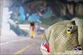 新北市恐龍公園:DSC01712.JPG