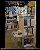 20080412_淡水有河Book聚會:DSCF0625.JPG