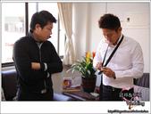 誌祥&亭禎 婚禮攝影紀錄~苗栗 東北角餐廳:DSC_2903.JPG