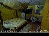 2009.08.23 北九岸民宿:DSCF7255.JPG