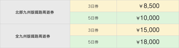 日本九州福岡機場交通+JR PASS購買:img_3.png
