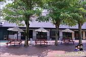宜蘭幸福時光親子餐廳:DSC_6482.JPG