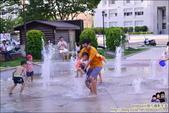 苗栗市府廣場噴泉戲水池:DSC_6658.JPG