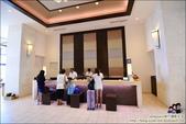 瀨長島飯店:DSC_2427.JPG
