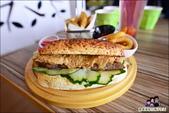 新竹綠芳園親子景觀餐廳:DSC_3810.JPG