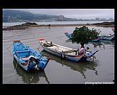 20080412_淡水有河Book聚會:DSCF0841.JPG