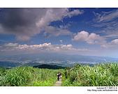 基隆姜子寮山&泰安瀑布:DSCF0460.JPG