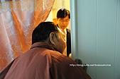 信源&淑萍 婚禮迎娶紀錄:DSC_5313_36拷貝.jpg