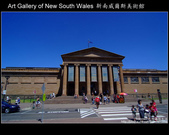 [ 澳洲 ] 雪梨新南威爾斯美術館 Art Gallery New of South Wales :DSCF5385.JPG