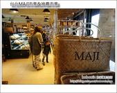 台北MAJI市集&神農市集:DSC05883.JPG