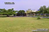 2014.08.09 宜蘭運動公園:DSC_4685.JPG