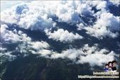 日本廣島自由行飛機座位怎麼選:DSC_0142.JPG
