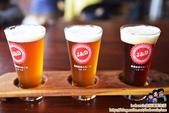 吉姆老爹啤酒工場:DSC_8746.JPG