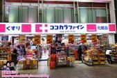 廣島本通商店街:DSC_0497.JPG