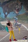 新北市恐龍公園:DSC01716.JPG