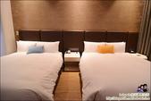 【台中】璞樹文旅TREEART HOTEL:DSC_1140.JPG