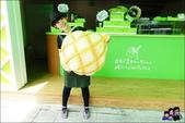 世界第二好吃波蘿麵包:IMG_3438.JPG