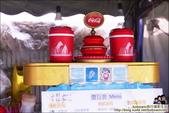 台南北門婚紗廣場:DSC_5664.JPG