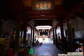 高鐵假期 台南奇美博物館、花園夜市一日遊 :DSC_2869.JPG