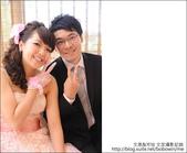 2011.10.01 文彥&芳怡 文定攝影記錄:DSC_7214.JPG
