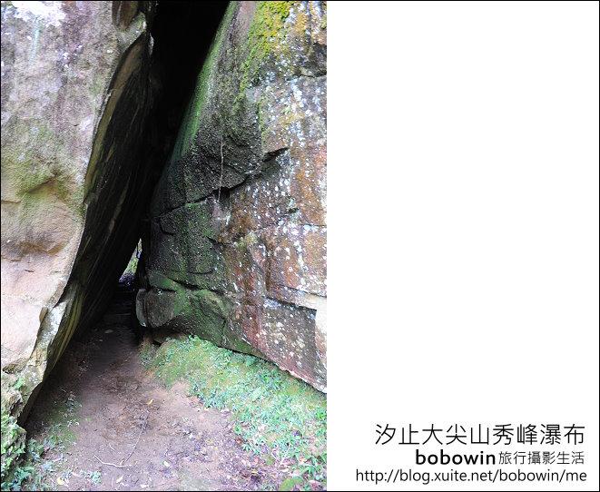 2012.05.06 汐止大尖山:DSC_2704.JPG