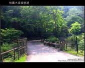 [ 北橫 ] 桃園大溪後慈湖:DSCF5063.JPG