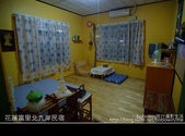 2009.08.23 北九岸民宿:DSCF7256.JPG