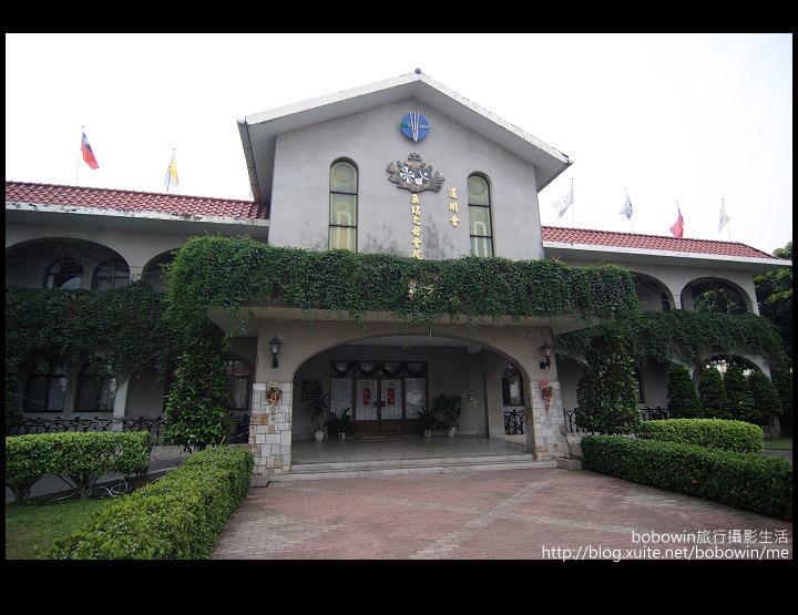 2008.12.14 萬金聖母殿:DSCF1242.JPG