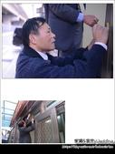 2014.01.19 家揚&佩欣 婚禮攝影紀錄_01:0029.JPG