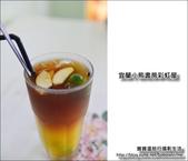 蘭小熊書房彩虹屋:DSC_3630.JPG