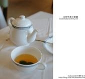 古斯特義式餐廳下午茶:DSC01740.JPG