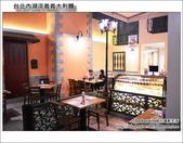 台北內湖淬義義大利麵:DSC_7809.JPG