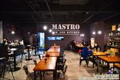 台北市內湖MASTRO Cafe:DSC_7246.JPG